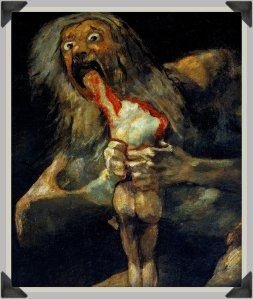 Francisco_de_Goya,_Saturno_devorando_a_su_hijo_(1819-1823)_crop1